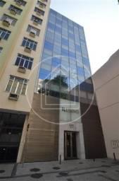 Prédio inteiro à venda em Tijuca, Rio de janeiro cod:862305