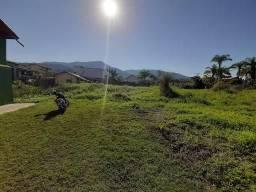 Terreno à venda, 360 m² por R$ 195.000,00 - Jabaquara - Paraty/RJ