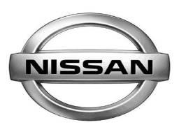 Nissan March 1.6 sr 16v flex 4p manual