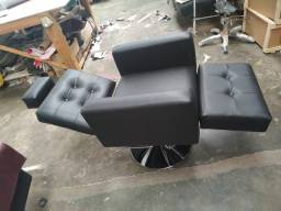 Só Salão, fábrica de móveis finos para salão de beleza esmalteria e barbearia !!!
