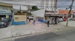 Terreno à venda, 450 m² por R$ 2.000.000 - Vila Formosa - São Paulo/SP