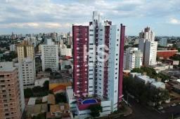 Apartamento com 4 dormitórios à venda, 198 m² por R$ 920.000,00 - Centro - Cascavel/PR