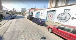 Terreno para alugar, 1080 m² por R$ 12.000,00/mês - Chácara Califórnia - São Paulo/SP