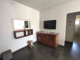 Apartamento com 2 dormitórios para alugar, 70 m² por R$ 1.100,00/mês - Vila Cristina - Pre