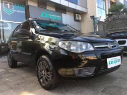 Fiat Palio 1.0 ECONOMY Fire Flex 8V 4p 2013 Gasolina
