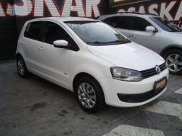 VOLKSWAGEN FOX 2012/2013 1.0 MI 8V FLEX 4P MANUAL