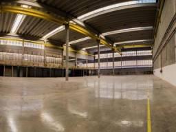 Loja comercial para alugar em Centro, Vargem grande paulista cod:21194