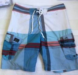 Shorts Billabong