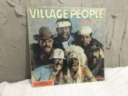 Village People - LP vinil