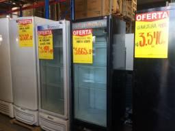 Freezer, refrigeradores e visa cooler