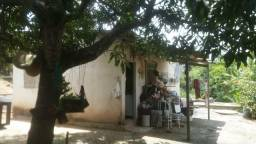 Lote para venda, Bairro Novo Oriente, próximo à BR 040, Bairro Ermelinda