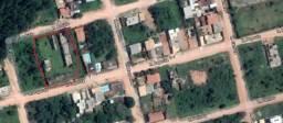 Terreno à venda em Joao paulo ii, Divinopolis cod:24755