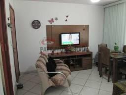 Apartamento à venda com 2 dormitórios em Olaria, Rio de janeiro cod:PAAP23500