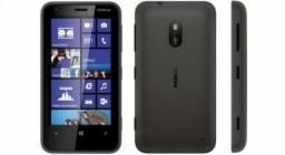 Nokia Lumia 620 - Perfeito Estado