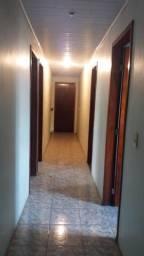Vendo casa condomínio Itaboraí