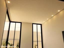 Casa em condomínio para venda em bauru, residencial villa dumont, 3 dormitórios, 3 suítes,