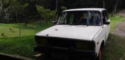 Lada Laika - 1993