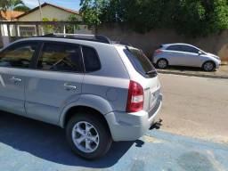 Tucson 2012 31.000 - 2012