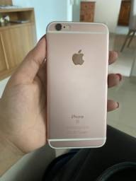 IPhone 6s 16G
