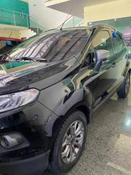 Ford Ecosport freestyle 1.6 2016 - 2016