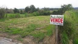 Título do anúncio: Terrenos Condomínio Papucaia Jardim