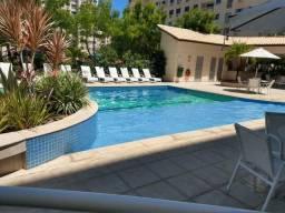 Excelente oportunidade apartamento em Buraquinho