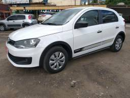 Gol G6 Track 1.0 Completo - 2014 - 2014