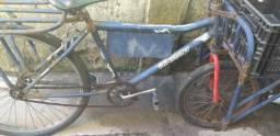Bicicleta 200.00