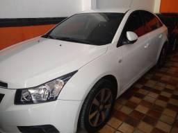 CRUZE 2012/2012 1.8 LT 16V FLEX 4P MANUAL - 2012