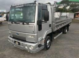 Vendo caminhão - 2014