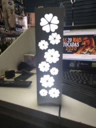 Ótima luminária pra decorar sua casa e na promoção