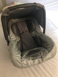 Bebê conforto  (ACEITO CARTÃO)