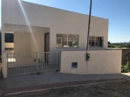 Casa bairro Bom Pastor - Financiável