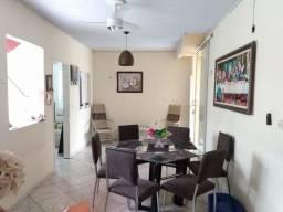 Casa cidade nova 03 qts + escritório / Cj Villa Nova I