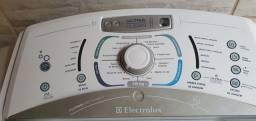 Vendo uma maquina de lavar 15 kilos