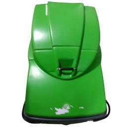 Varredora De Piso (Bateria) - 505Et - IPC Soteco R$ 7.100,00