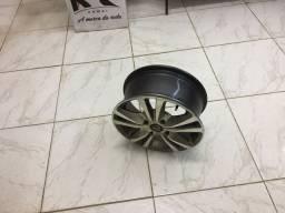Vendo jogo de rodas aro 14