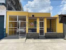 Casa na Cachoeirinha à Venda - Ideal para Familias Grandes - R$ 550.000