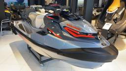 Seadoo - Jet Ski Rxt-x 300. 2018