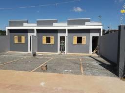 Nova Lima , Compre uma Casa Com 25 Mil de Entrada, Financiamento Fácil