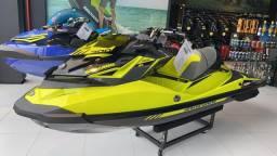 Seadoo - Jet Ski Rxp X 300. 2018