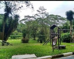 Terreno condomínio fechado colonial Village
