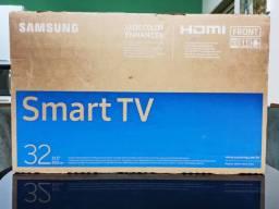 Tv Smart 32 Samsung Rondonópolis  Entrego Agora