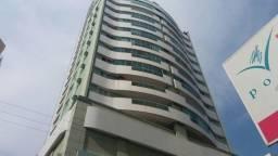 B- Apartamento 3 quartos diferenciado Centro Balneário Camboriú