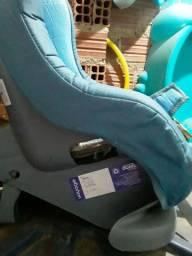 Cadeira automotiva p criança