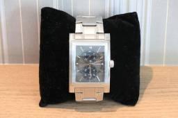 Relógio Technos 6P23 - Original