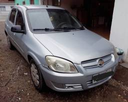 Chevrolet Prisma 1.4, 2007 FLEX