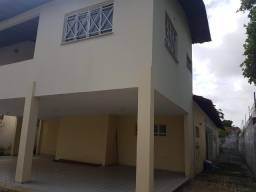 Casa para venda em Santa Isabel - Teresina PI
