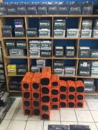 Bateria strada 60ah fabricada pela heliar