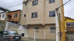 Imobiliária Nova Aliança!!! Vende Excelente Apartamento Térreo em Muriqui